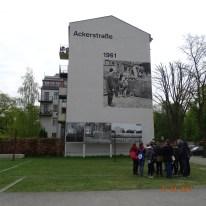 Berlijn 2017 Vrijdag (106)