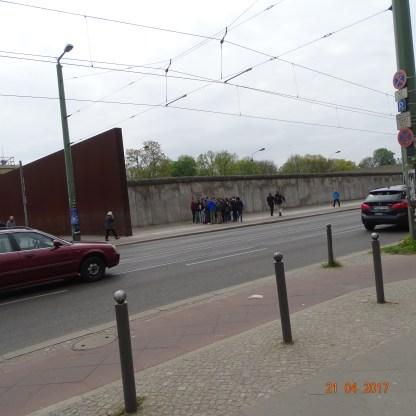 Berlijn 2017 Vrijdag (108)