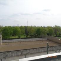 Berlijn 2017 Vrijdag (116)