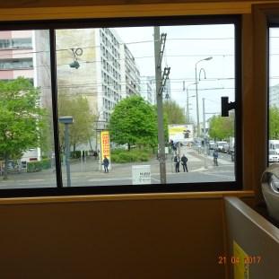 Berlijn 2017 Vrijdag (133)