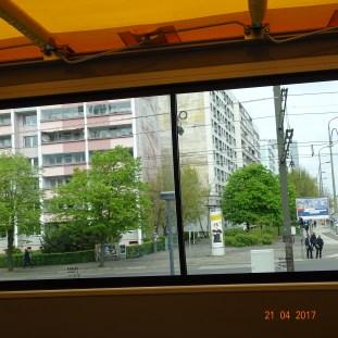 Berlijn 2017 Vrijdag (134)