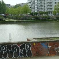 Berlijn 2017 Vrijdag (150)