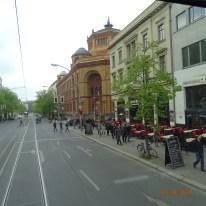 Berlijn 2017 Vrijdag (190)