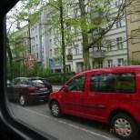 Berlijn 2017 Vrijdag (229)