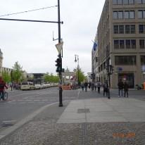 Berlijn 2017 Vrijdag (36)