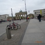 Berlijn 2017 Vrijdag (40)