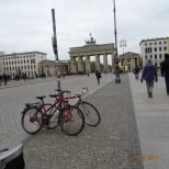 Berlijn 2017 Vrijdag (41)