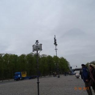 Berlijn 2017 Vrijdag (44)