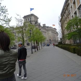 Berlijn 2017 Vrijdag (46)