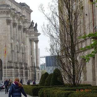 Berlijn 2017 Vrijdag (47)