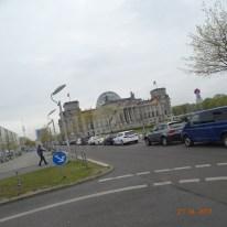 Berlijn 2017 Vrijdag (49)