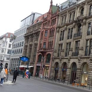 Berlijn 2017 Zaterdag (11)