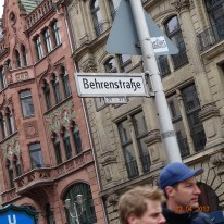 Berlijn 2017 Zaterdag (13)