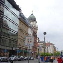 Berlijn 2017 Zaterdag (16)