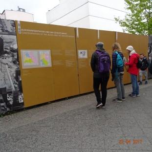 Berlijn 2017 Zaterdag (23)