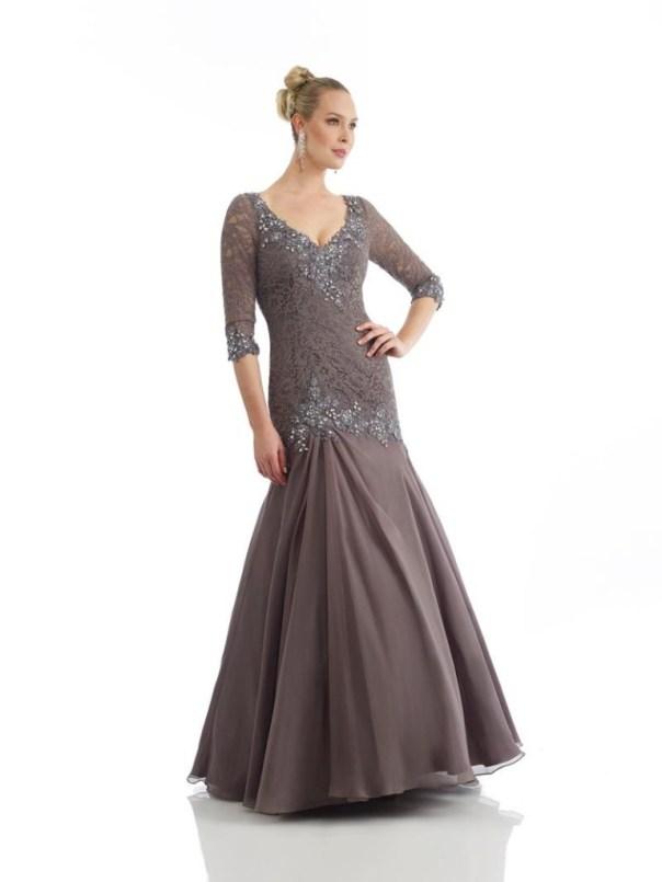 grey-scoop-floor-length-taffeta-a-line-mother-of-the-bride-dress-b2mm0012-a_1 (1)