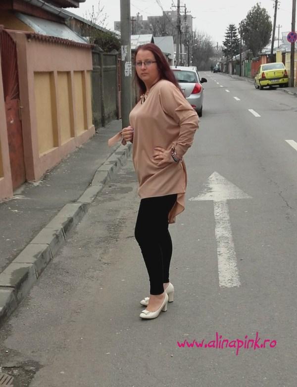 rochie crem3
