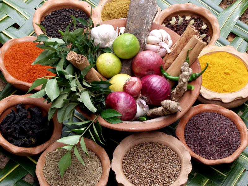18 Remedii naturale pe care ti le poti prescrie singur – Cu ele poti trata toate bolile si afectiunile!