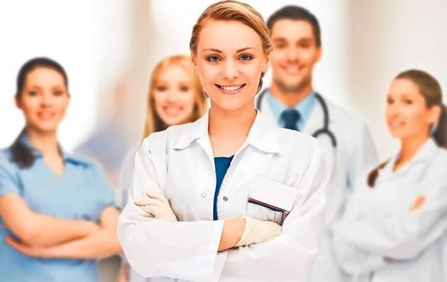 asistenti-medicali