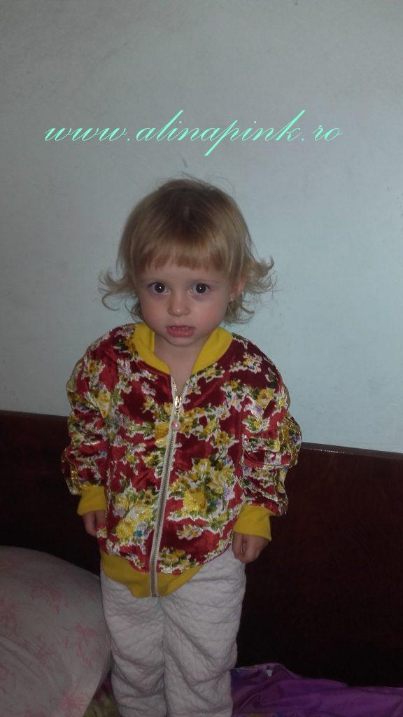 bluza-copii-1