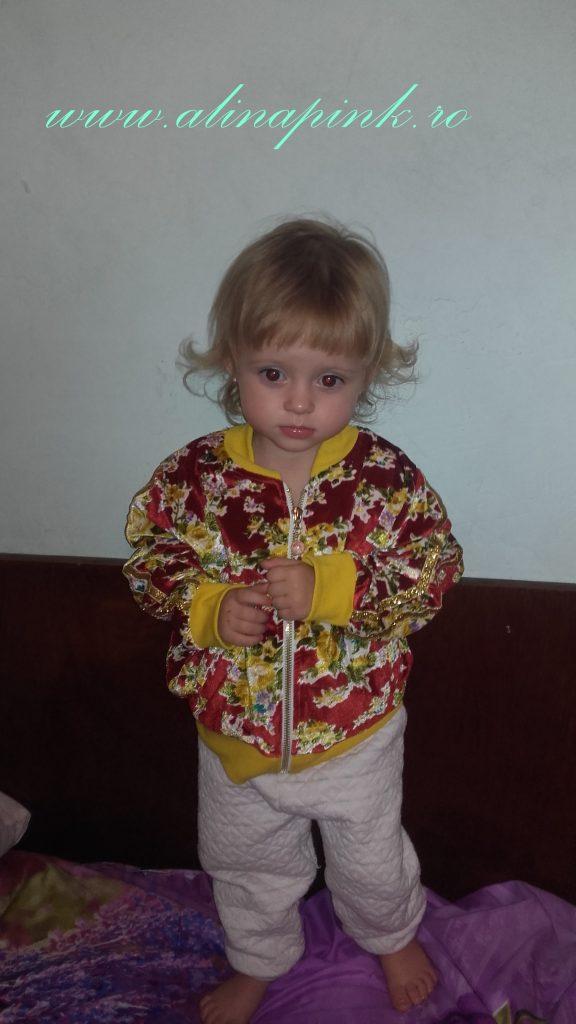 bluza-copii