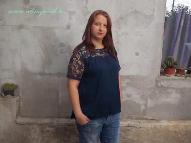 bluza-zaful