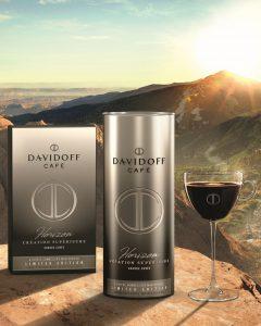davidoff-horizon