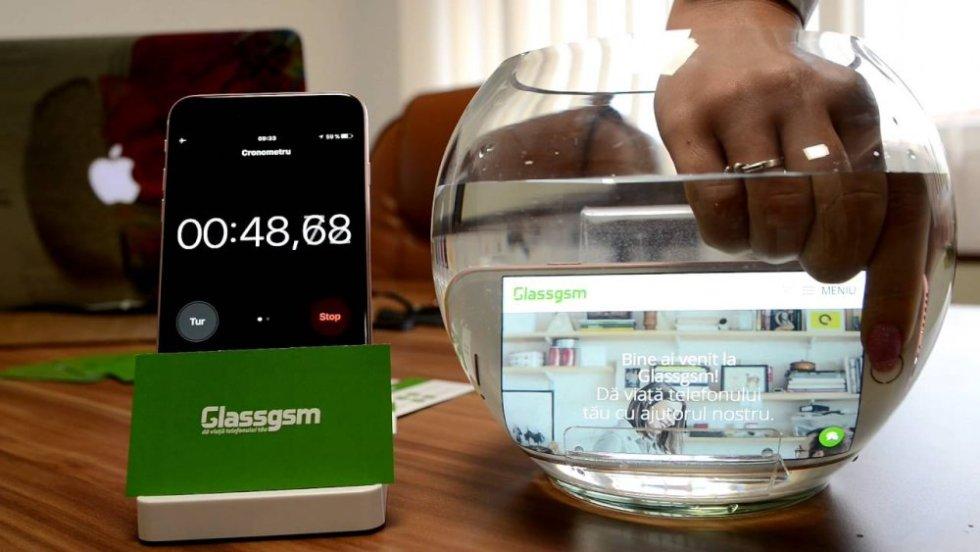 glassgsm_2
