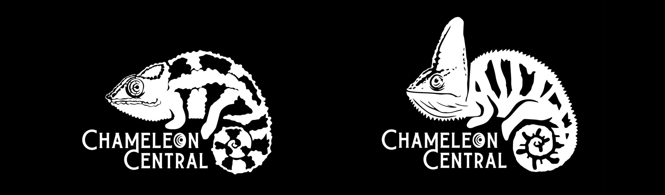 Chameleon Central