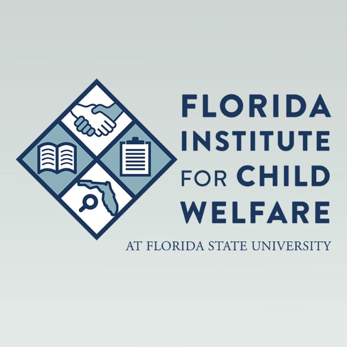 Florida Institute for Child Welfare