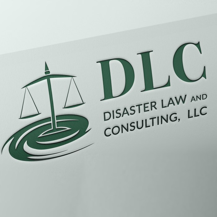 Disaster Law Consulting