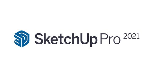 Read more about the article how to install and download sketchup 2021