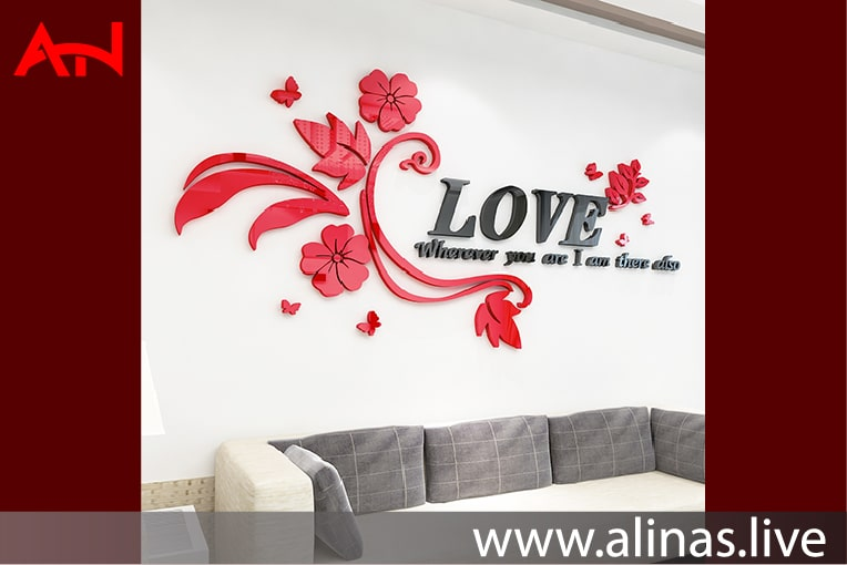 Read more about the article Flower For Laser Cut