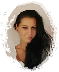 Georgiana Vâju
