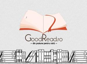 promovarea autorilor