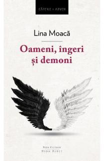 Oameni, îngeri și demoni