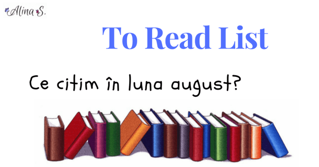 Read List alinas.ro