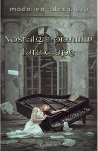 nostalgia pianului fără clape