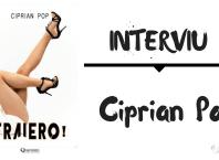 interviu ciprian pop