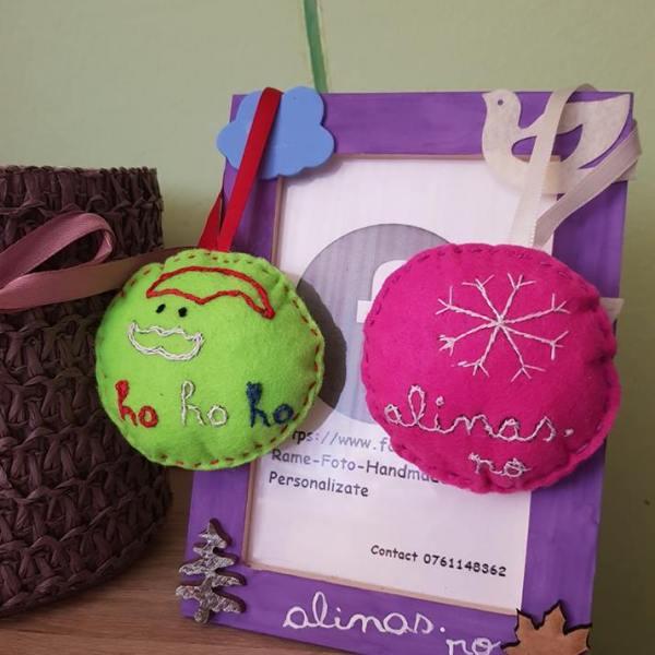 alinas.ro handmade