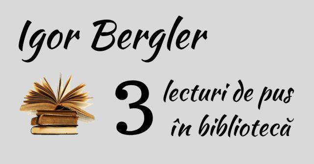 Igor Bergler