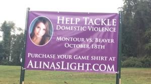 tackle-domestic-violence-2019-c