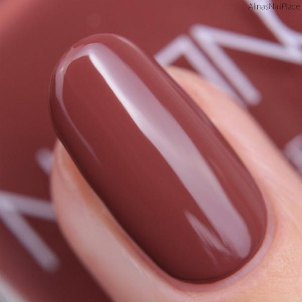 nailsinc nail-make up chalcot square