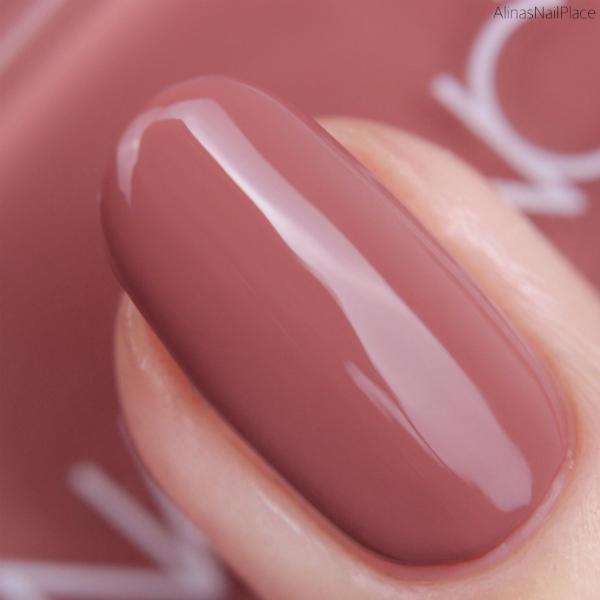 nailsinc nail-make up beaumont road