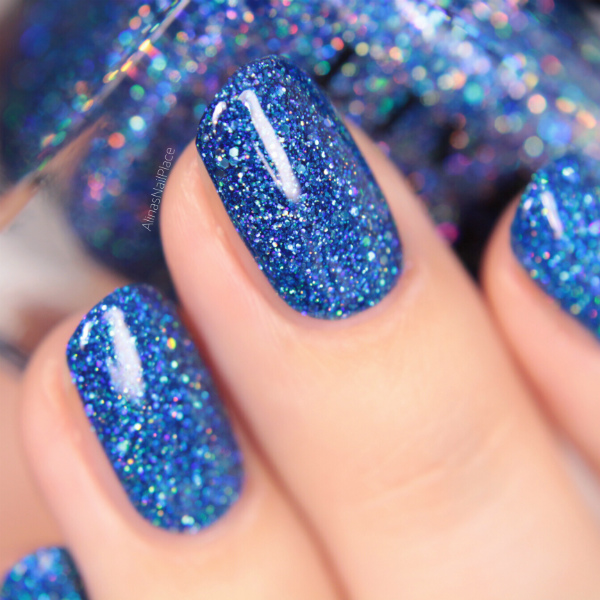 live love polish livelovepolish on the rocks collection another round