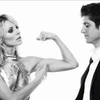 De ce bărbații sunt marii perdanți, iar femeile marile beneficiare a relațiilor sexuale firești ?