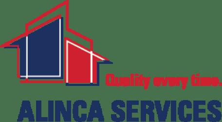 Alinca Services