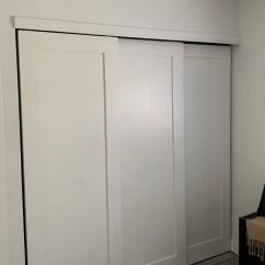 Alinca-closet