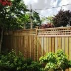 Alinca-fence3