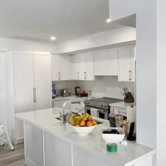 Alinca-kitchen